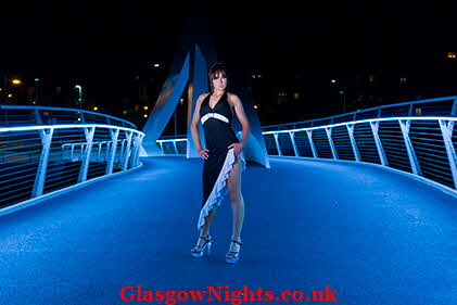 Jenny-Glasgow-Nights-(44)