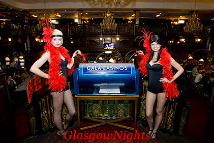 Riverboat-glasgow-nights